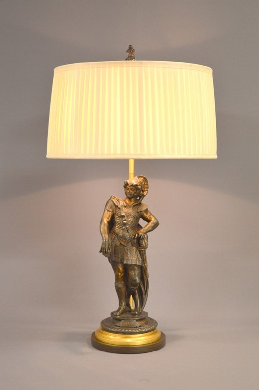 Pair mars and minerva mounted as lamps-empel-collections-pair-statues-mars-minerva-013-main-637148623323787826.JPG