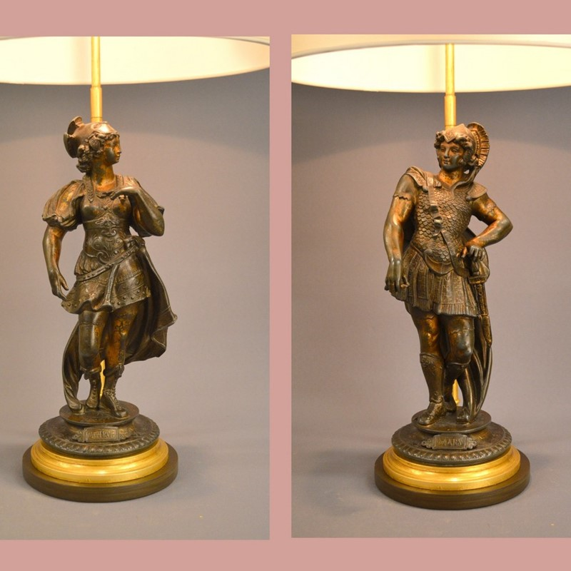 Pair mars and minerva mounted as lamps-empel-collections-pair-statues-mars-minerva-014-main-637148622593642719.JPG