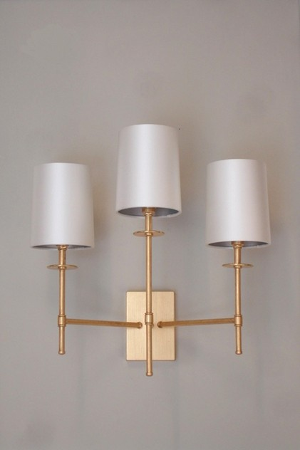Bespoke Mid-century style PALM SPRINGS chandelier-empel-collections-palm springs wall_main_636199418737163854.JPG