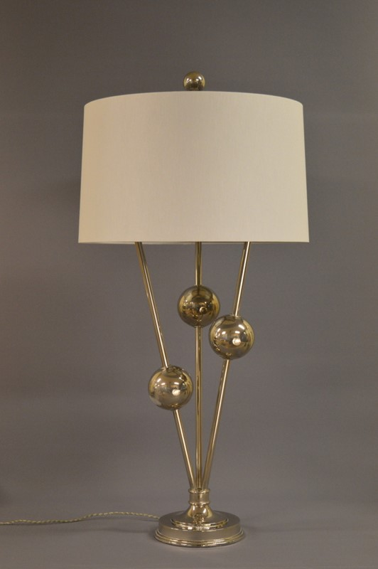 Bespoke Mid-century inspired design PLANETS-empel-collections-planets-001-main-637135781466198427.jpg