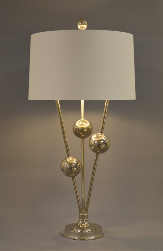 Bespoke Mid-century inspired design PLANETS-empel-collections-planets-main-637135781460104184.jpg