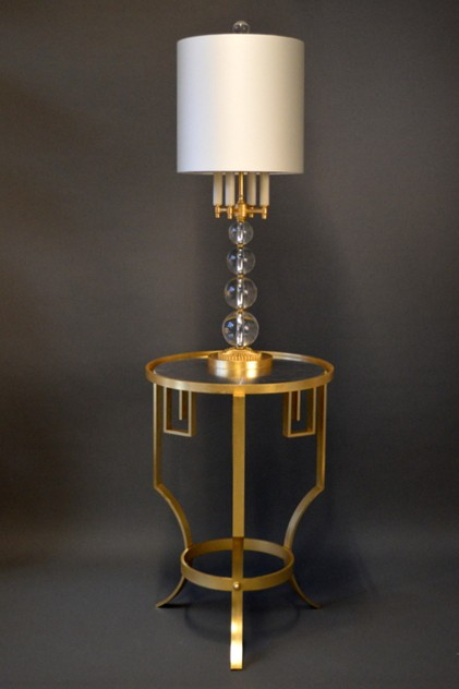 Bespoke Greek Key lamp table-empel-collections-plato table sophie lamp-001_main_636241436144268321.JPG