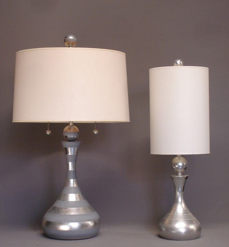 Bespoke mid century inspired tablelamp PRIMA DONNA-empel-collections-prima donna-001-main-636640048736196982.JPG