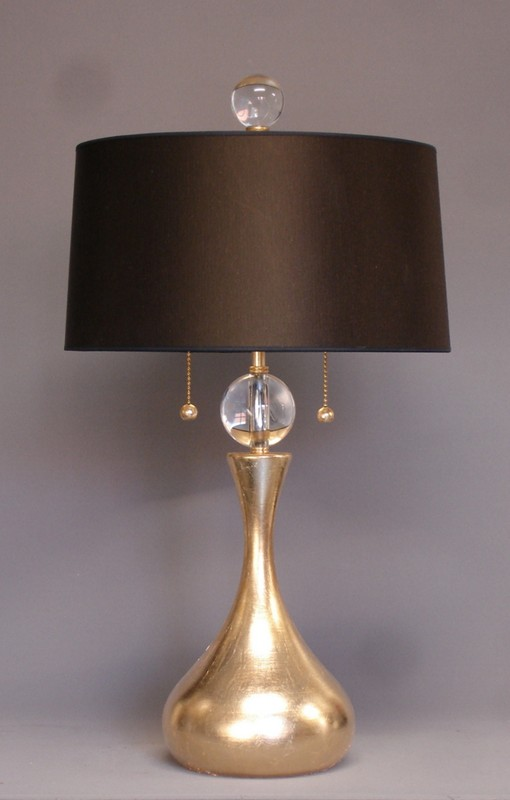 Bespoke mid century inspired tablelamp PRIMA DONNA-empel-collections-prima donna.5x18-main-636640048844310526.JPG