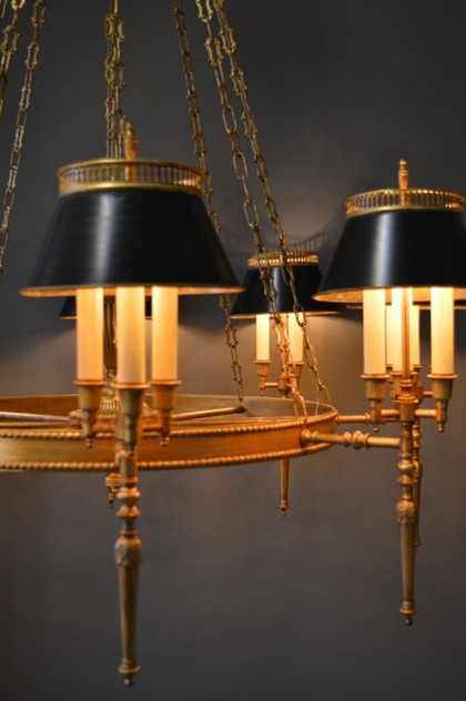 Bespoke 8-arm bouillotte chandelier RALPH-empel-collections-ralph chandelier eight arm version-012_main_636269088572810844.JPG