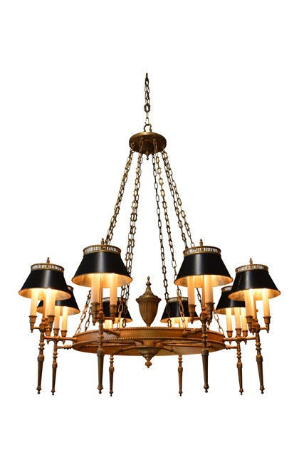 Bespoke 8-arm bouillotte chandelier RALPH-empel-collections-ralph eight arm version lights on_main_636269088255648613.jpg