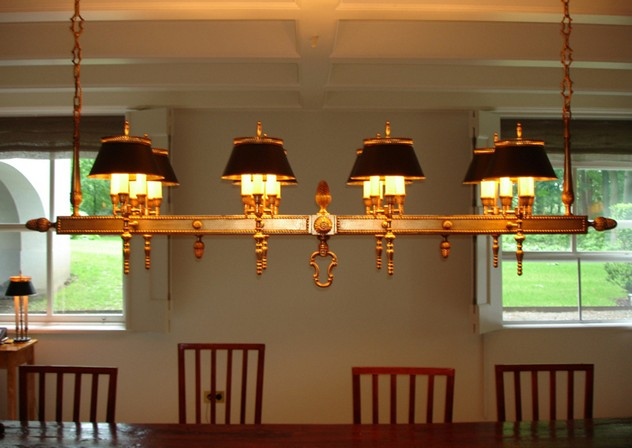 Bespoke gilt and tole chandelier RALPH.-empel-collections-ralph.bmp-001_main.jpg