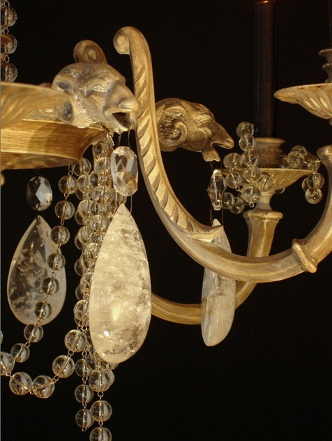 Bespoke crystal and rock crystal Chandelier-empel-collections-residence aniversary-004.bmp_main.jpg