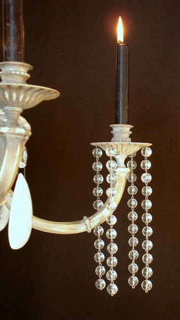 Bespoke crystal and rock crystal Chandelier-empel-collections-residence aniversary-005.bmp_main.jpg
