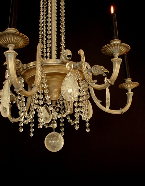 Bespoke crystal and rock crystal Chandelier-empel-collections-residence aniversary.bmp_main.jpg