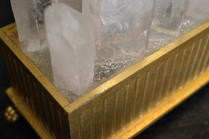 Bespoke Pair of rock crystal lamps. -empel-collections-rock crystal crates-main-636755488858056908.JPG