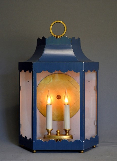 Bespoke scalloped wall lantern-empel-collections-scalloped lantern -004_main_636391770939551663.JPG