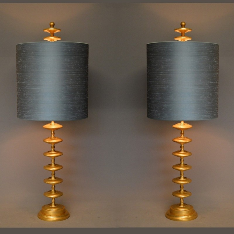 Bespoke Mid-century inspired table lamp Scottsdale-empel-collections-scottsdale table lamp-006-main-636737449530645121.JPG