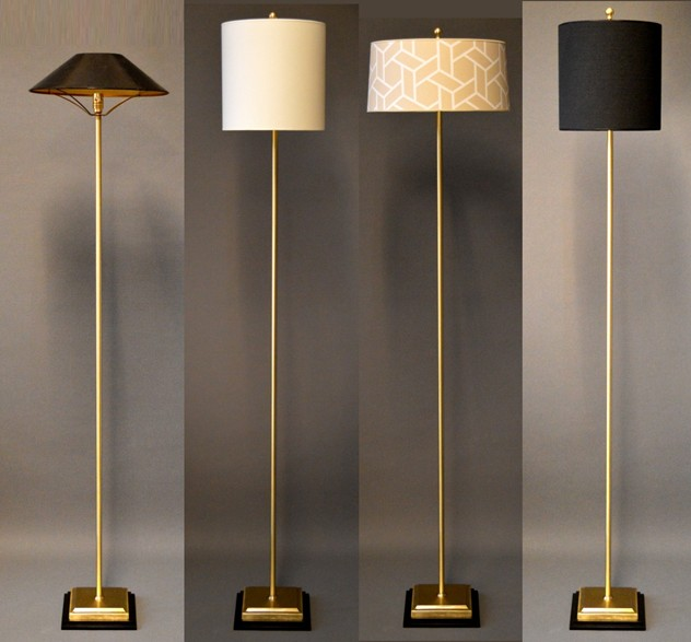 Bespoke made, iconic 90's brass floor lamp-empel-collections-sharon straight floor lamp_main_636457752739684677.jpg