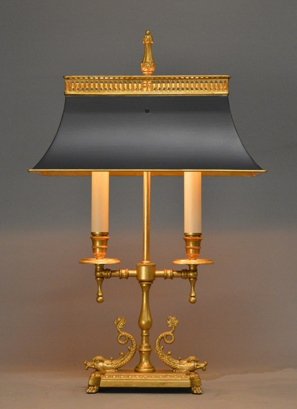 Bespoke design: small DOLPHIN table lamp-empel-collections-small dolphin-main-636694241885209702.JPG
