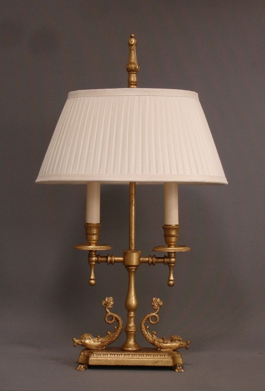 Bespoke design: small DOLPHIN table lamp-empel-collections-small dolphin.-001-main-636678689803622169.JPG
