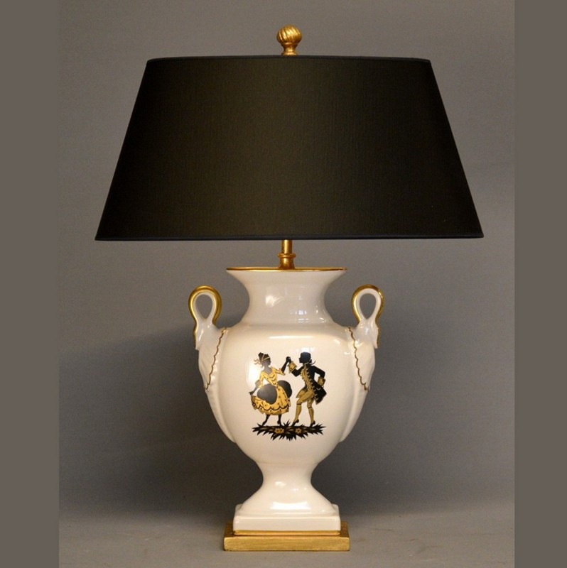 Antique porcelain vase mounted as lamp-empel-collections-small oval vase lamp-main-636694173499323531.jpg