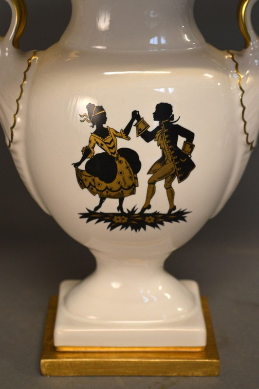 Antique porcelain vase mounted as lamp-empel-collections-small vase oval shade-005-main-636694173655954791.jpg