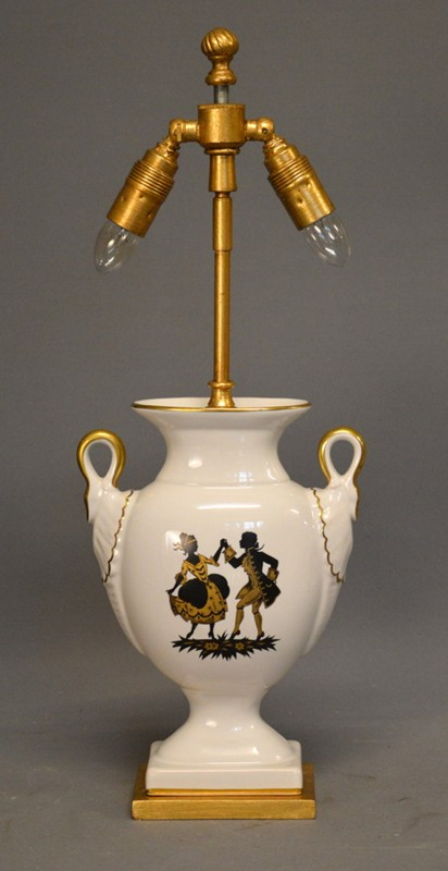 Antique porcelain vase mounted as lamp-empel-collections-small vase oval shade-006-main-636694173662351119.jpg
