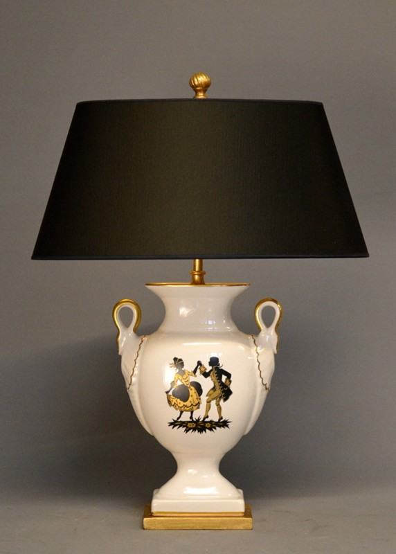 Antique porcelain vase mounted as lamp-empel-collections-small vase oval shade-main-636694173628497383.jpg