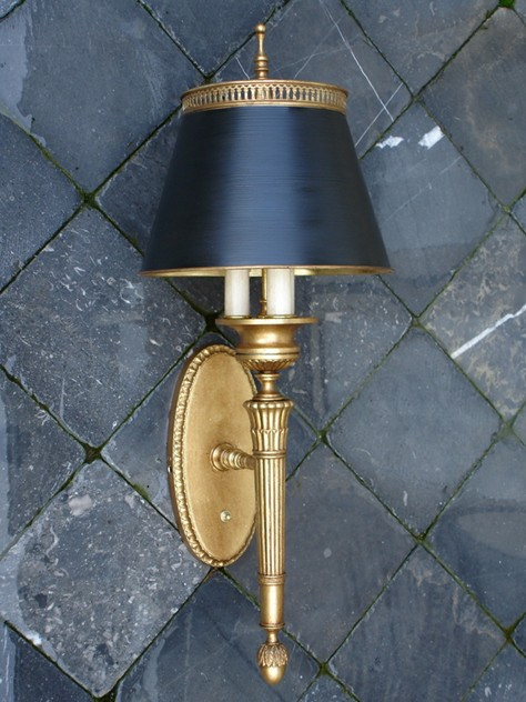 Bespoke  bouillotte style wall lamp; SUPREME.-empel-collections-supreme.-42_main.jpg