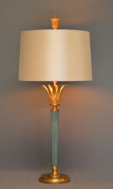 Bespoke table lamp TOMMY-empel-collections-tommy--verdigris-001-main-636977915051355134.JPG