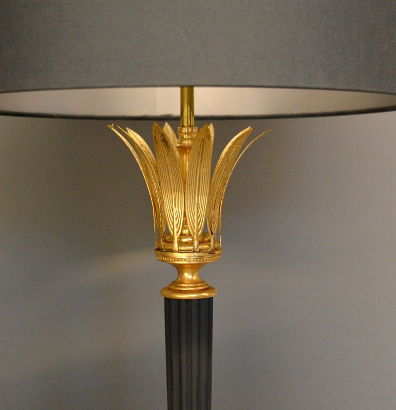 Bespoke table lamp TOMMY-empel-collections-tommy-table-lamp-001-main-636951635581824785.JPG