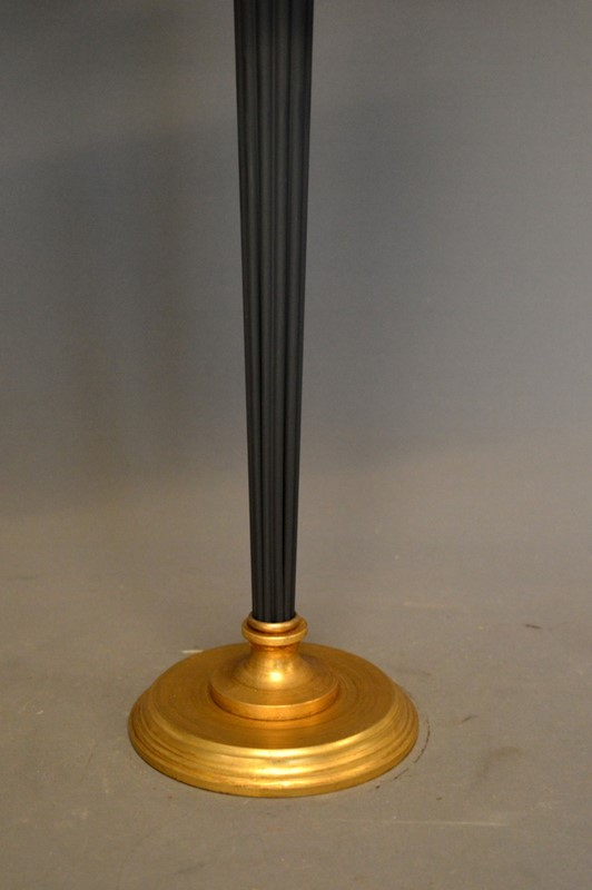 Bespoke table lamp TOMMY-empel-collections-tommy-table-lamp-002-main-636951635586199541.JPG