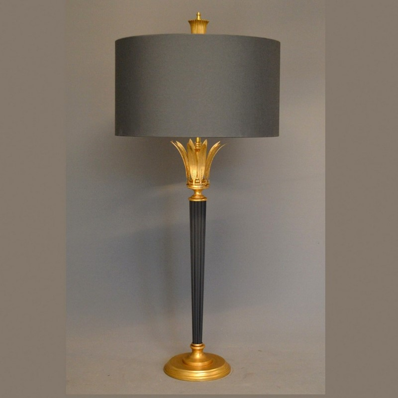 Bespoke table lamp TOMMY-empel-collections-tommy-table-lamp-005-main-636951635226983289.jpg