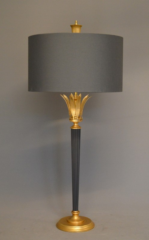 Bespoke table lamp TOMMY-empel-collections-tommy-table-lamp-main-636951635579017401.JPG