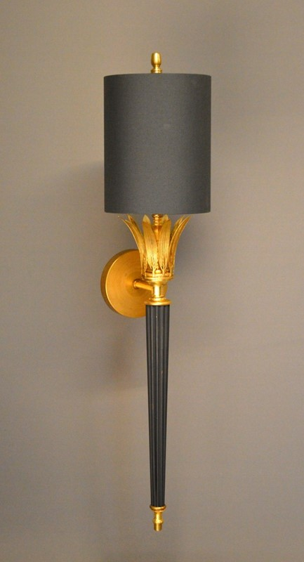 Bespoke table lamp TOMMY-empel-collections-tommy-wall-lamp-002-main-636955996681413097.JPG