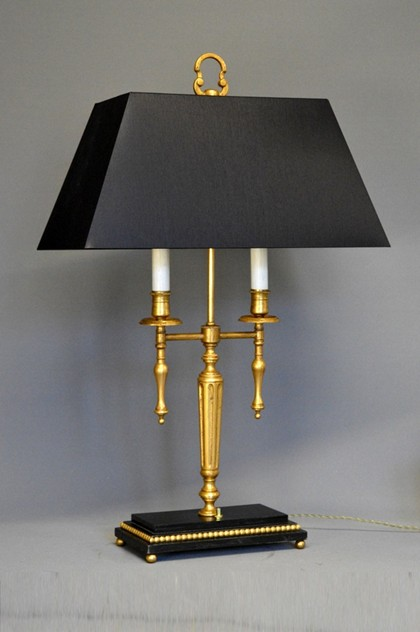 Bespoke bouillotte table lamp TOULOUSE-empel-collections-toulouse two arm bouillotte lamp-002_main_636414167741973273.JPG