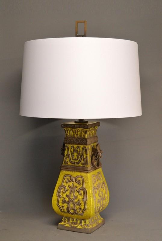 Single Italian made Chinoiserie vase lamp-empel-collections-vintage-geel-bruin-chinese-lamp-italy-009-main-636959481784386920.JPG
