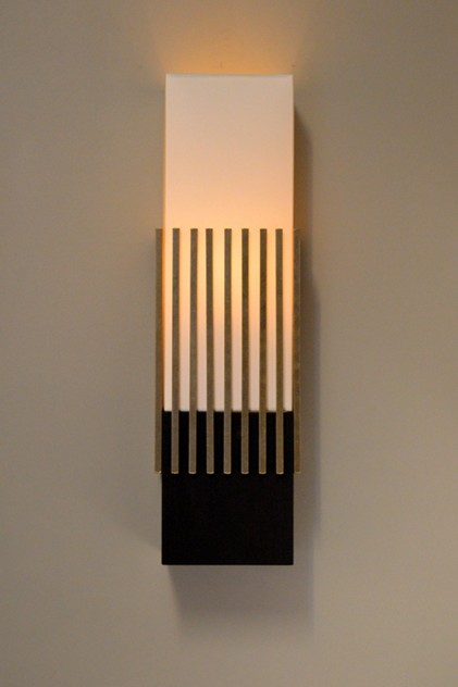 Bespoke Mid-century style wall light, ANNA.-empel-collections-wall lamp ANNA-001_main_636209497916862666.JPG