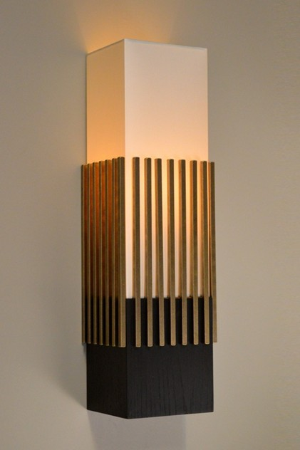 Bespoke Mid-century style wall light, ANNA.-empel-collections-wall lamp ANNA-002_main_636209497832773276.JPG