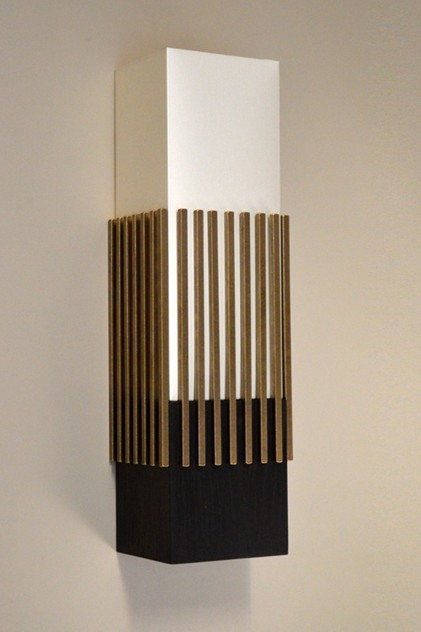 Bespoke Mid-century style wall light, ANNA.-empel-collections-wall lamp ANNA-003_main_636209497870527696.JPG