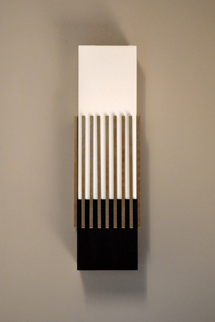 Bespoke Mid-century style wall light, ANNA.-empel-collections-wall lamp ANNA-004_main_636209497951808906.JPG
