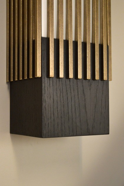 Bespoke Mid-century style wall light, ANNA.-empel-collections-wall lamp ANNA-006_main_636209497990499386.JPG