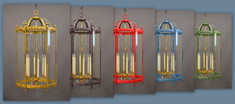 XL lantern LOUIS, bespoke made-empel-collections-xl-classic-lantern-120cm-x-62-louis-013-main-637387872620803485.JPG
