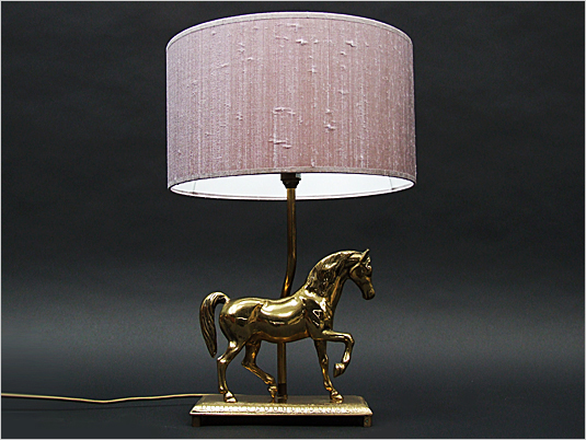1960s Brass Horse Lamp-fears-and-kahn-1960s-brass-horse-lamp-632_1.jpg