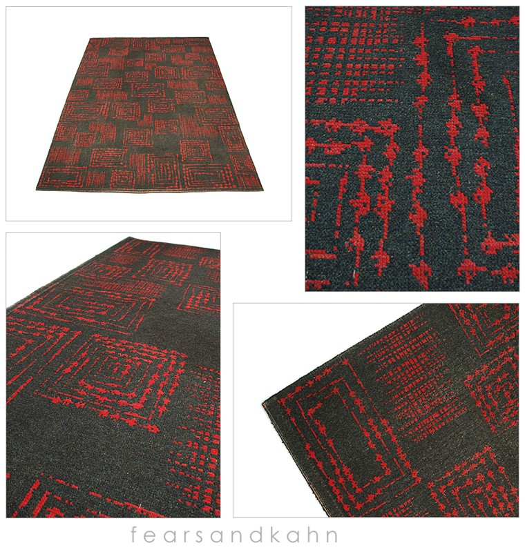 1950s Geometric Wool Rug-fears-and-kahn-arp-rug---images-main-637236509168666256.jpg