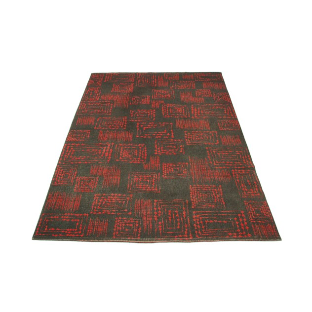 1950s Geometric Wool Rug-fears-and-kahn-arp_main_636003007867716883.jpg