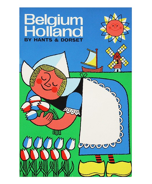 60s Belgium Holland Travel Poster by Harry Stevens-fears-and-kahn-belgiumholland poster_main_635929588335695903.jpg