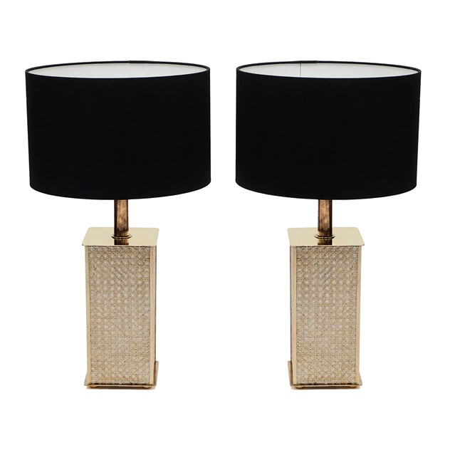 Pair of 1970s Brass and Cane Bergboms Table Lamps-fears-and-kahn-bergbomlamps1_main_636232634692594712.jpg
