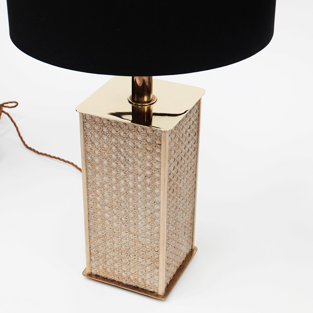 Pair of 1970s Brass and Cane Bergboms Table Lamps-fears-and-kahn-bergbomlamps2_main_636232634901957448.jpg