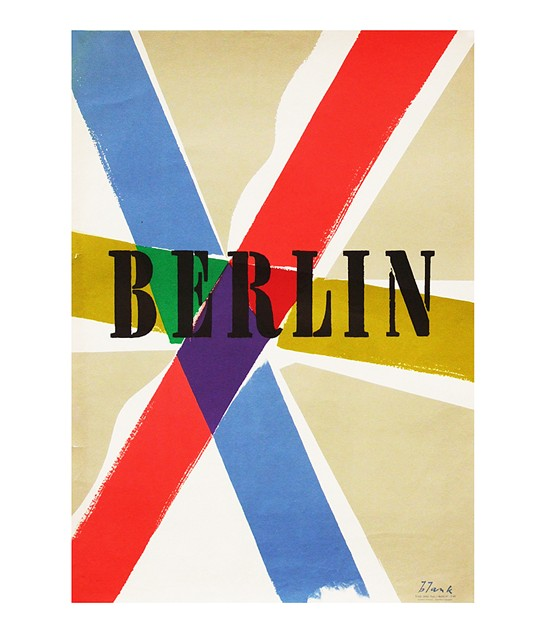 1950's Berlin Travel Poster-fears-and-kahn-berlin poster_main_635929599820068815.jpg