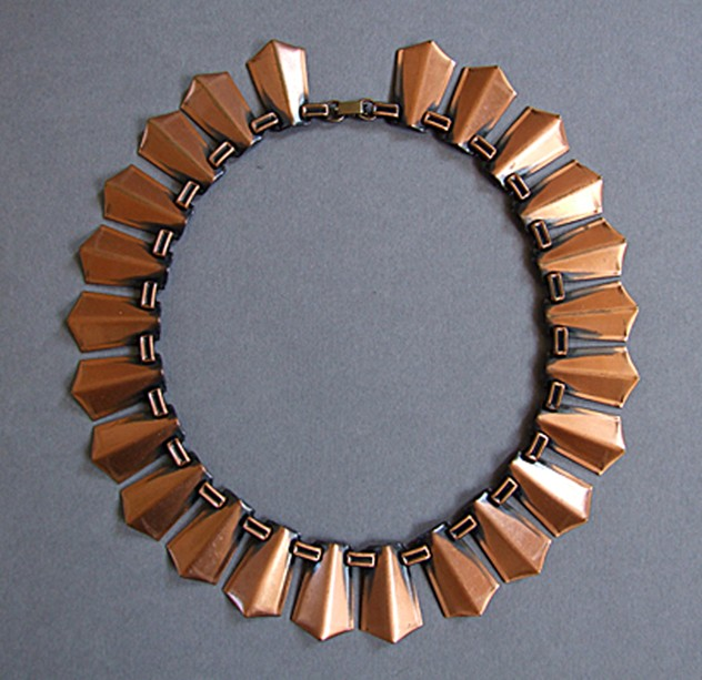 1960's Copper Renoir Necklace-fears-and-kahn-copneck-product_main_636104812244905084.jpg