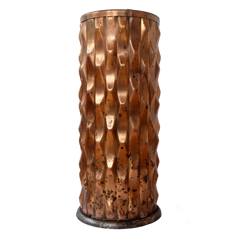 Art Deco Sculptural Copper Umbrella Stand-fears-and-kahn-copperbrolly-1-main-636601525269309659.jpg