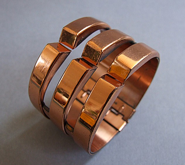 1960s Copper Renoir Cuff Bracelet-fears-and-kahn-coppercuff-product_main_636104810759864932.jpg