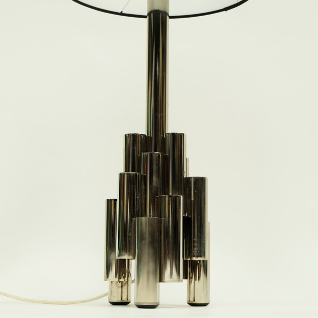 1960s Modernist Tubular Steel Table Lamp Ponti-fears-and-kahn-cylinderlamp 3_main_636044472041007668.jpg